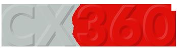cx360-logo